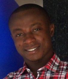 Prince Baah-Duodu, Social Media Expert