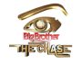 Big Brother Africa Season 8 Brings Viewers  The Chase!